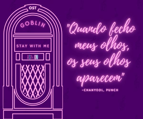 stay with me goblinb oscar