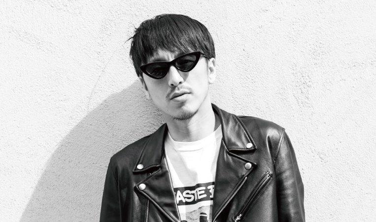 #RAPTIME: Conheça o rapper japonês BASI