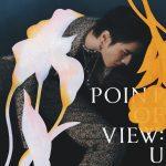 Yugyeom & seus pontos de vista sobre amor
