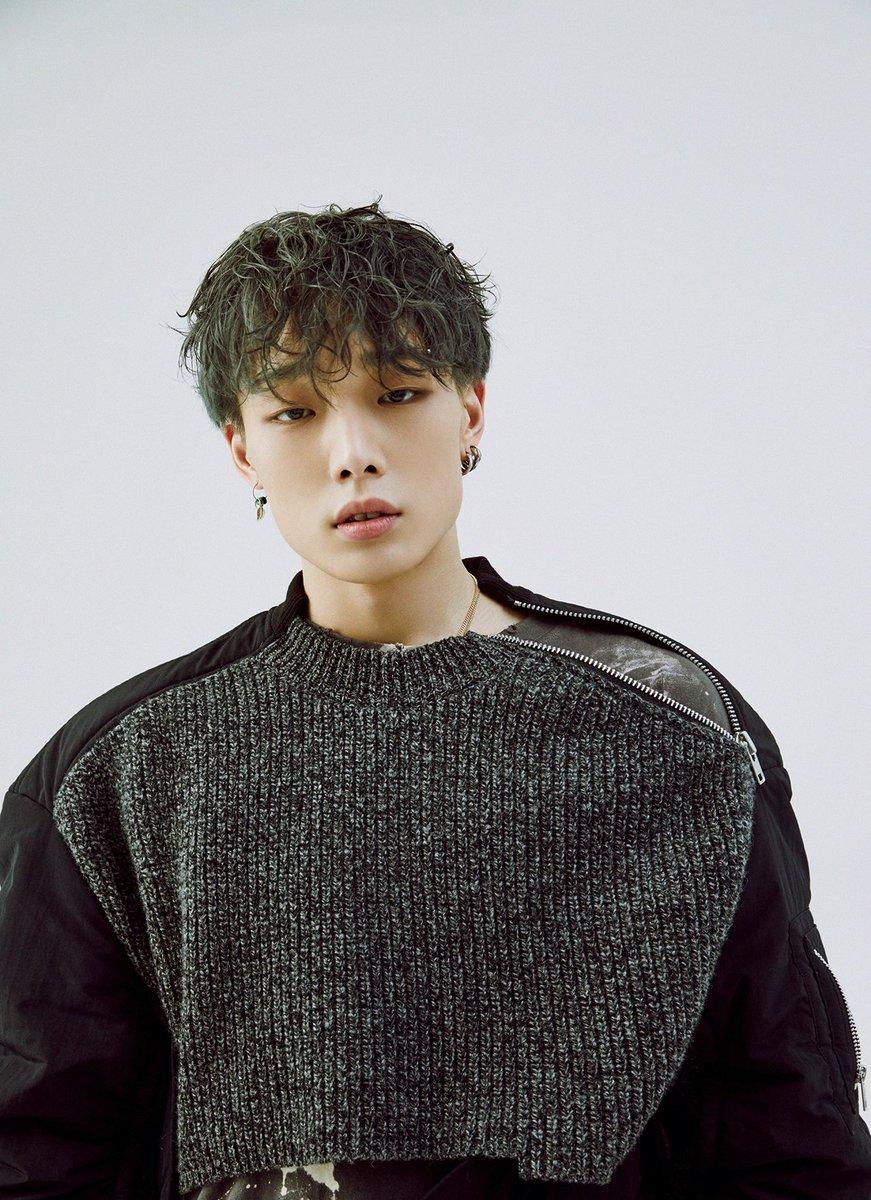 Bobby do iKON anuncia que vai ser pai e se casar - Asia ON