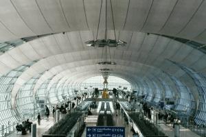bankok reabertura viajantes internacionais