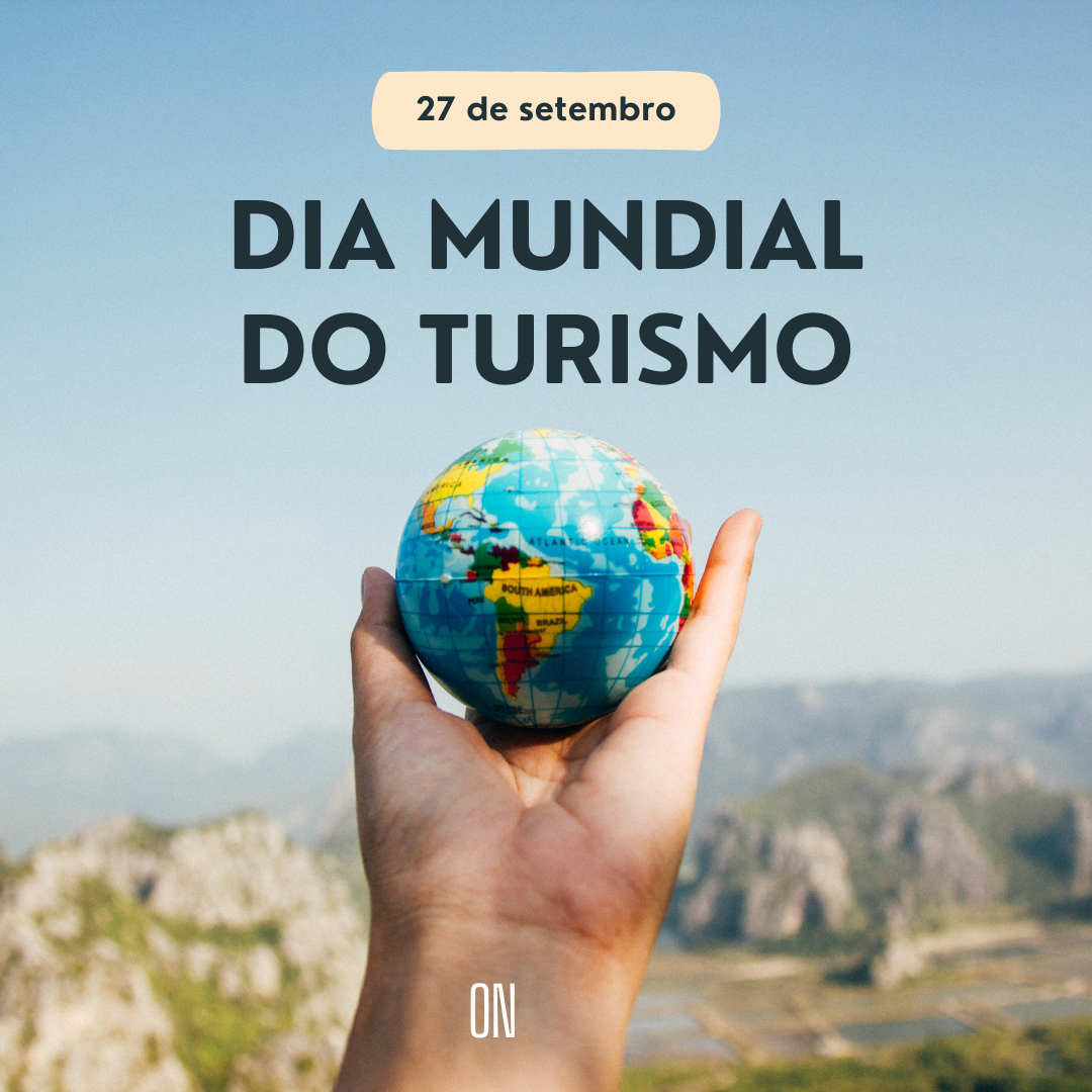 Turismo - AON (6)