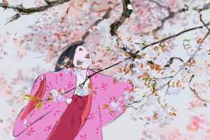 o-conto-da-princesa-kaguya-1